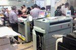 چگونه در سه گام دفتر فنی و خدمات چاپ دیجیتال راه اندازی کنیم!