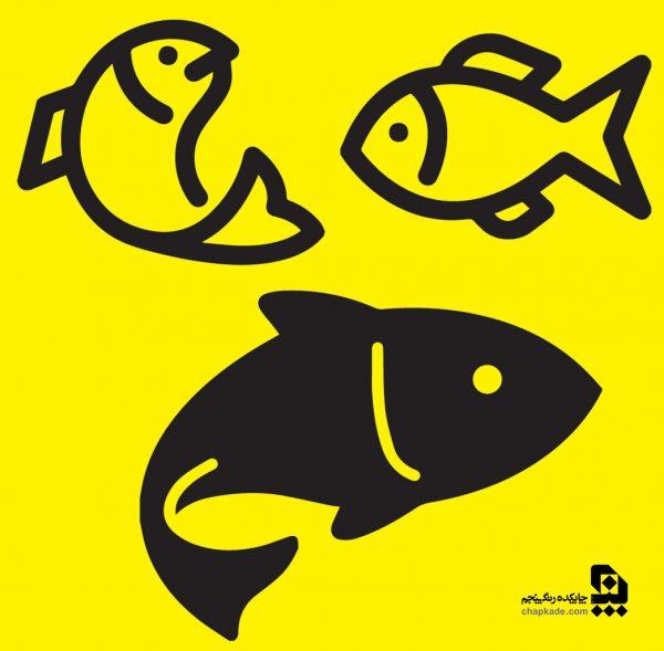 fish-chapkade